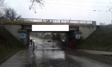2258 А1 ул.Героев Майдана ЦЕНТР 2х6м