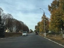 3 Камянка ул.Героев Майдану Сервисный Центр BOSH Б