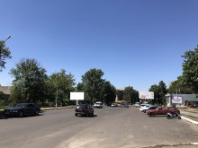 2347Б Смела ул.Ленина 71 Бизнес Центр Б
