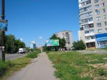 вул._Залізнична_14а,_ст._А