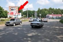 Умань_Пролетарська_Б1