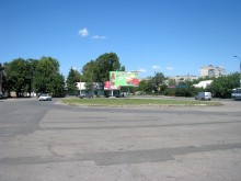 вул._залізнична_1_А_жд_вокзал